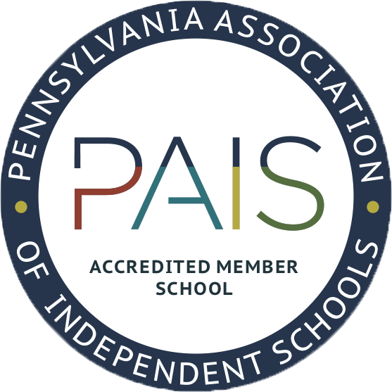 Proud Member of PAIS